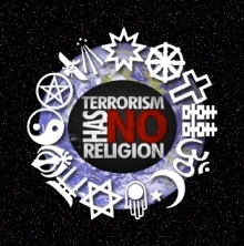 Terrorism has no religion2