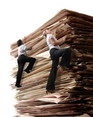 paperwork-climbing-022