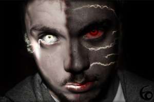 the_demon_inside_me_vs_the_angel_inside_me_by_fabtacular-d6zcy2s